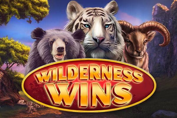 Wilderness Wins