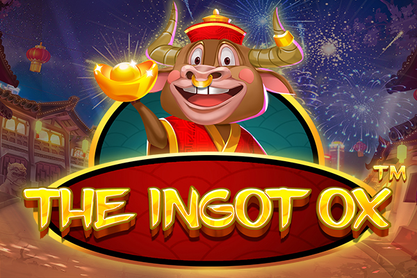 The Ingot Ox