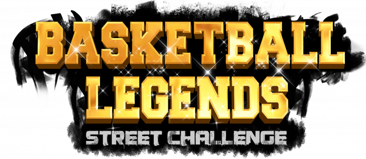 New Game Basketball Legends
